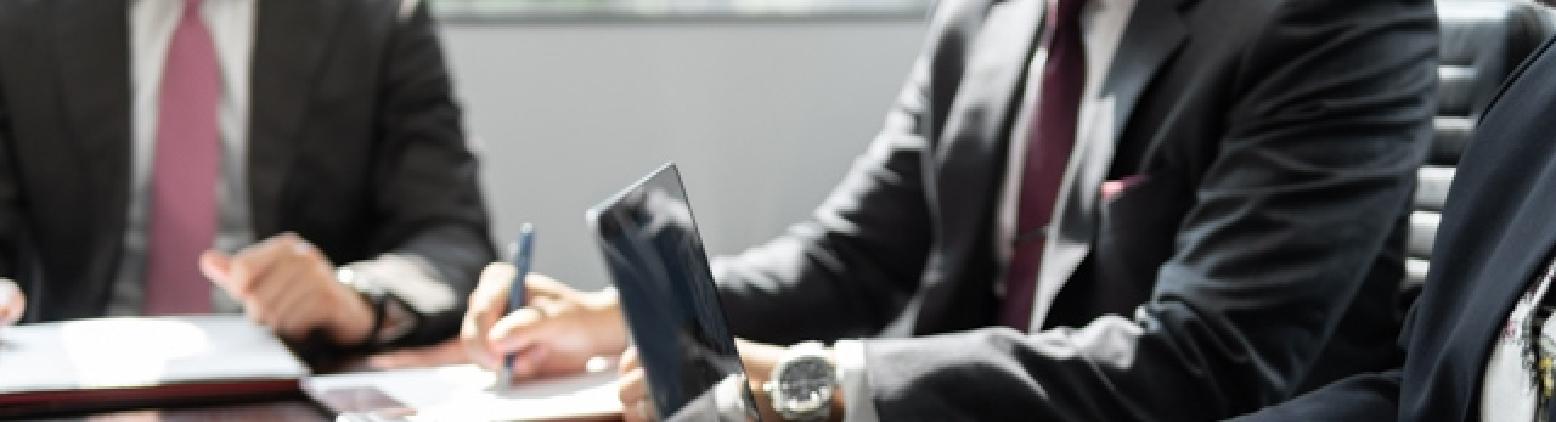 中小企業オーナーのためにあるべきM&Aサービスを
